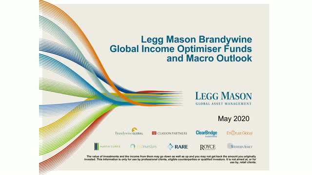 Legg Mason Brandywine Global Income Optmiser Fund