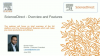 ScienceDirect - Overview and Features