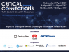 Impact of Disruptive Events: Challenges for network infrastructure