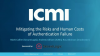 Mitigating the Risks and Human Costs of Authentication Failure