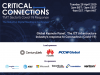 Global Keynote Panel: The ICT infrastructure industry's response to Coronavirus