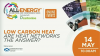 Low carbon heat: Are heat networks the answer?