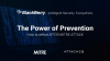 The Power of Prevention - How to Defeat APT29 MITRE ATT&CK