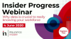 Insider Progress   Why data is crucial to really knowing your workforce