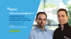 [Panel] How to Solve the Hybrid CloudPolicy Management Challenge
