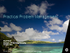 Practical Problem Management
