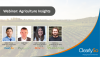 ClearlySo Agriculture Sector Insights