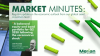 Market Minutes: a balanced equity and bond portfolio for Q2 2020