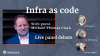 Hey, you're doing infrastructure as code. Cool! Now what?