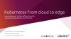 Innovating and scaling efficiently with Kubernetes and MicroK8s - EMEA