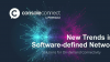 Latest trends in Software-Defined Networking