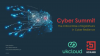The Critical Role of DigitalTwins in Cyber Resilience