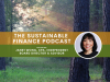 EP 81: Janet Wong: Advancing Diversity in the Boardroom