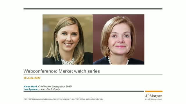 Market watch series 13