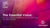 The Essential Value: IoT SEPs and the Case for Patent Pools
