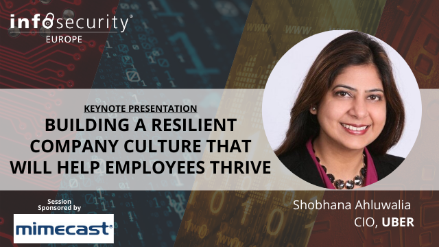 Building a Resilient Company Culture that Will Help Employees Thrive