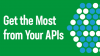 Get the Most from Your APIs with Microservices-Friendly API Management [APAC]