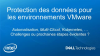 La protection du datacenter software-defined moderne