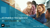 Problem Management in ServiceNow: powered by KT