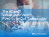 eCare21 Virtual Care, Powered by Dell Technologies