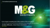 M&G Talks: Can impact investing be at the centre of the recovery?