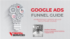 Google Ads and the Customer Journey