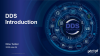 Introduction to DDS (Data Distribution Service) Standard
