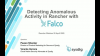 Kubernetes Master Class: Detecting anomalous activity in Rancher with Falco