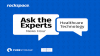 Ask the Experts - News Hour - Healthcare