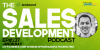 Jason Bay - The REPLY Method to Explode Your Sales Development Results