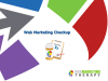 Web Marketing Check-Up