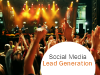 The Secrets of Social Media Lead Generation