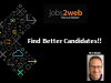 Finding Better: It's Time to Diversify Your Job Marketing