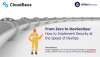 From Zero to DevSecOps: How to Implement Security at the Speed of DevOps