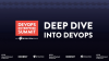 Systems Thinking and Lean Principles as the backbone of DevOps strategies