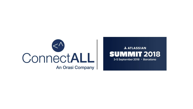 How ConnectALL Helps Drive Business Agility and Deliver Value at Speed