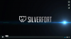 Video: Introduction to Silverfort
