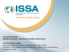 ISSA Thought Leadership Series: Women in Security Special Interest Group