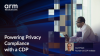 Powering Privacy Compliance with a CDP