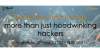 Panel Discussion - Deception technology: more than just hoodwinking hackers