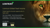 Liontrust Views - Capturing the income opportunity in high yield