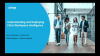 Deliver a great employee experience and first step to the Future of Work