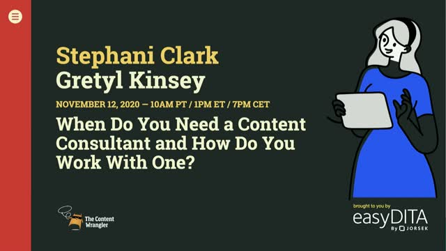 When Do You Need a Content Consultant and How Do You Work With One?