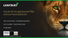 Liontrust Views - Covid-19: an appraisal of TAA and our fund managers