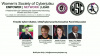 Cyber-Chatter - Fireside with CISO/Executive Panel