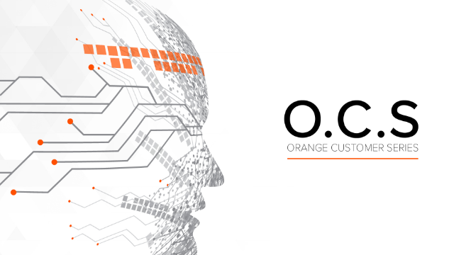 Orange Customer Series Season 1 Episode 2 : Pure1 Value & Live Demo
