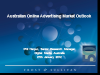 Australian Online Advertising Market Outlook