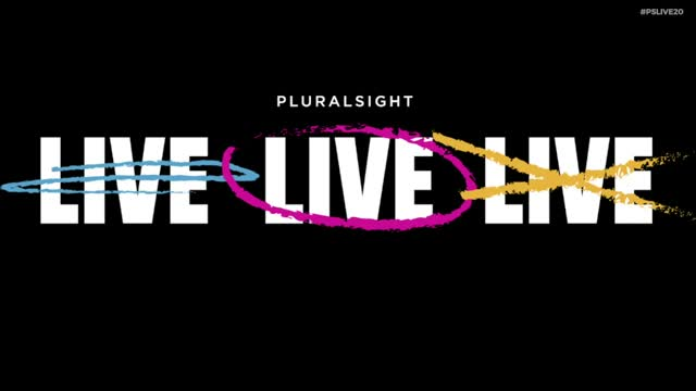 Pluralsight - New and Noteworthy Experiences