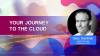 Your Journey to the Cloud – The Secure Way (APAC AM)