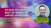 SD-WAN Security: Best-of-Breed or Unified Approach? (APAC PM)
